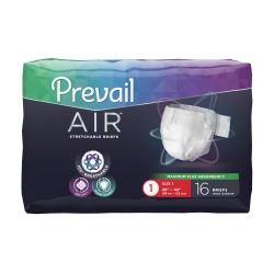 Prevail Air™