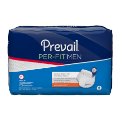 Per-Fit® For Men