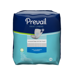 Prevail® Pant Liner