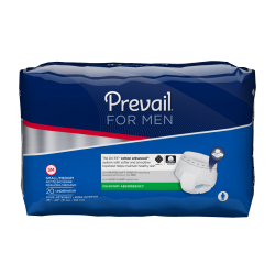 Prevail® For Men