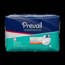 Prevail® Extra Absorbency Underwear