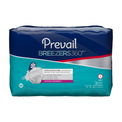 Breezers360 Brief