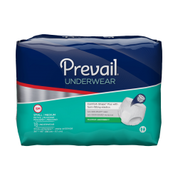 Prevail® Maximum Absorbency Underwear