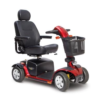 Victory® Sport 4-Wheel