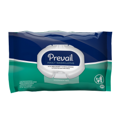 Prevail® Premium Washcloth