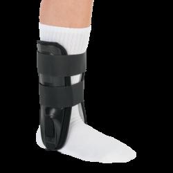 ankle stirrup