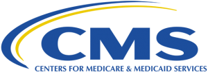 CMS - Centers for Medicare and Medicaid Services