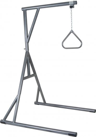 Free-Standing Trapeze